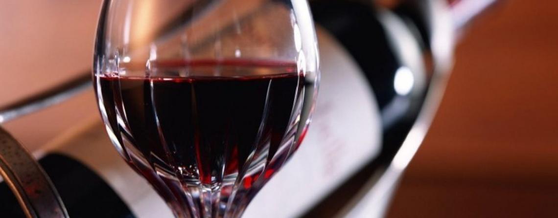 Soffre ma non crolla l'export italiano di vino nel primo semestre 2020
