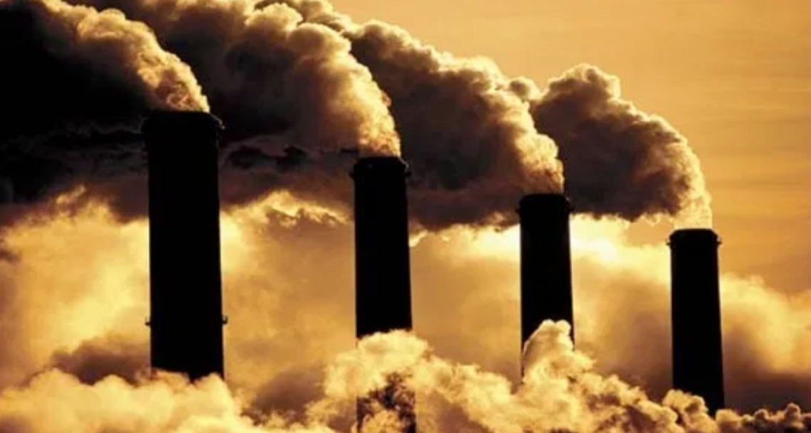 Il sistema di scambio di quote di emissioni di gas serra passa al vaglio della Corte dei conti europea