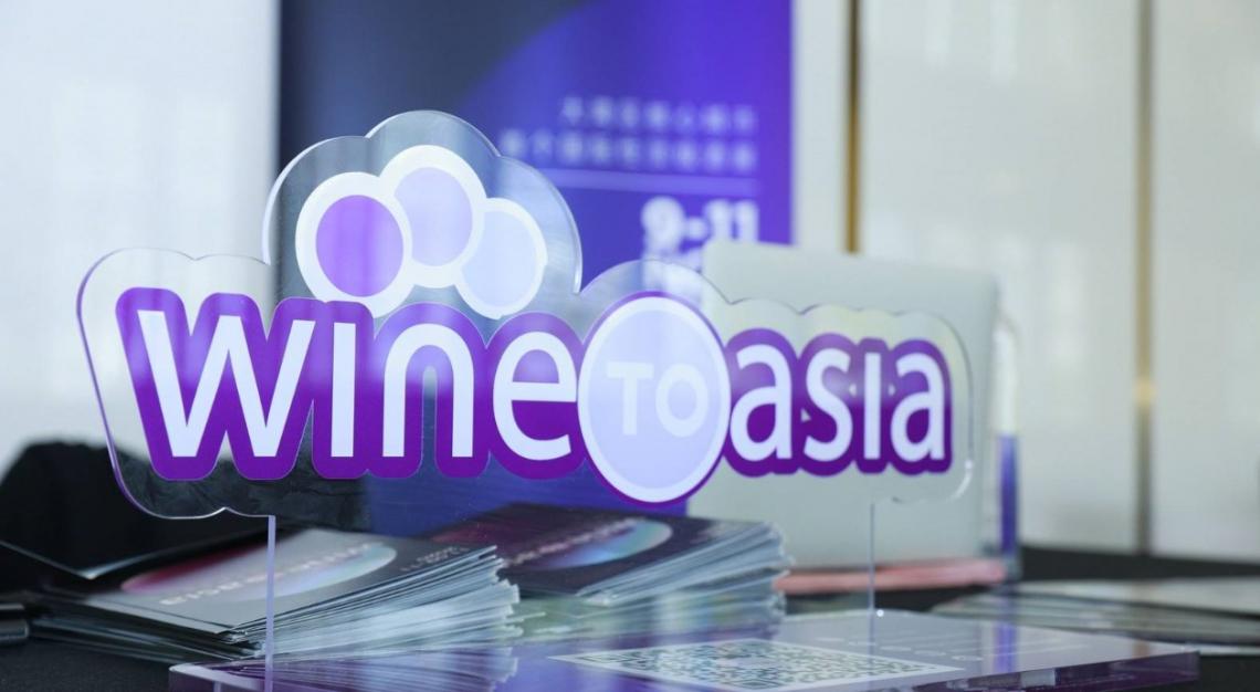 Veronafiere vola in Asia con Vinitaly e Ice per promuovere il vino italiano