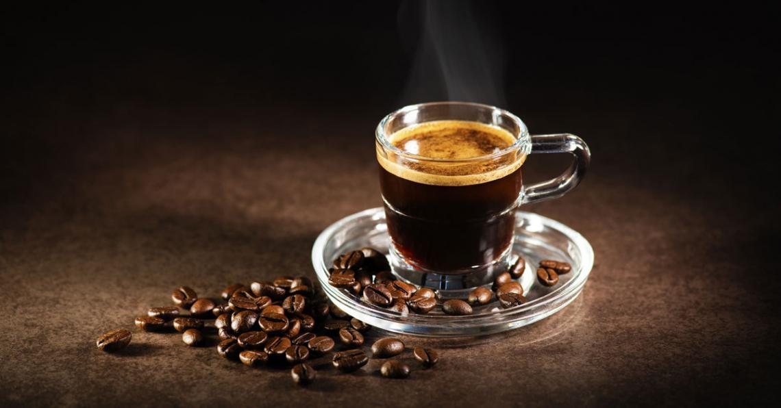 Per l'espresso italiano è in arrivo un nuovo marchio per la qualità della filiera