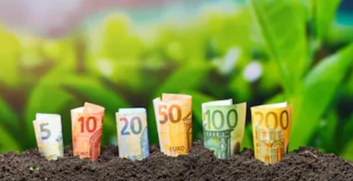 5 miliardi di euro in più all'anno per l'agricoltura italiana dal Recovery Fund nel periodo 2021-2027