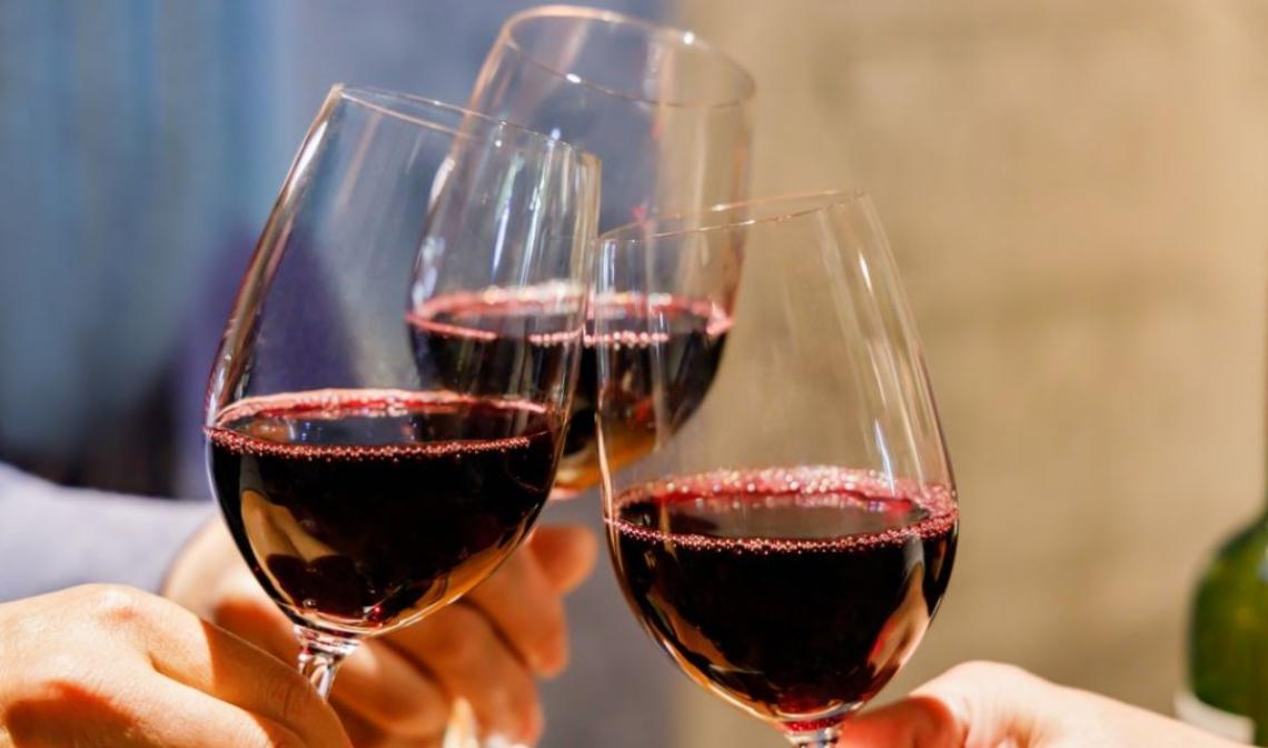 Contro gli allergeni del vino ecco un lievito geneticamente modificato