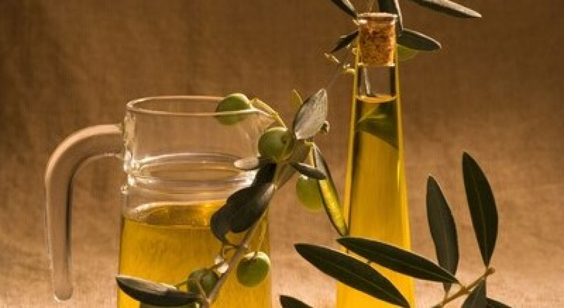 Ora i 20 milioni promessi per ridurre le giacenze di olio di oliva italiano