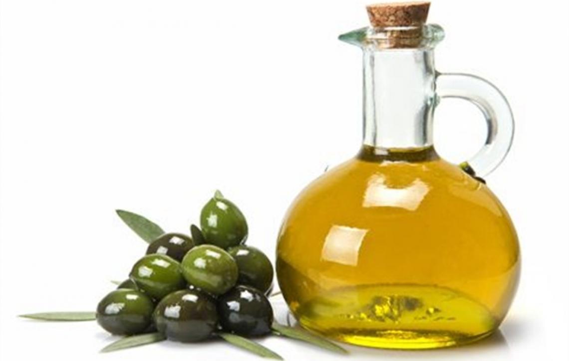 L'export tunisino d'olio d'oliva supera i 600 milioni di euro