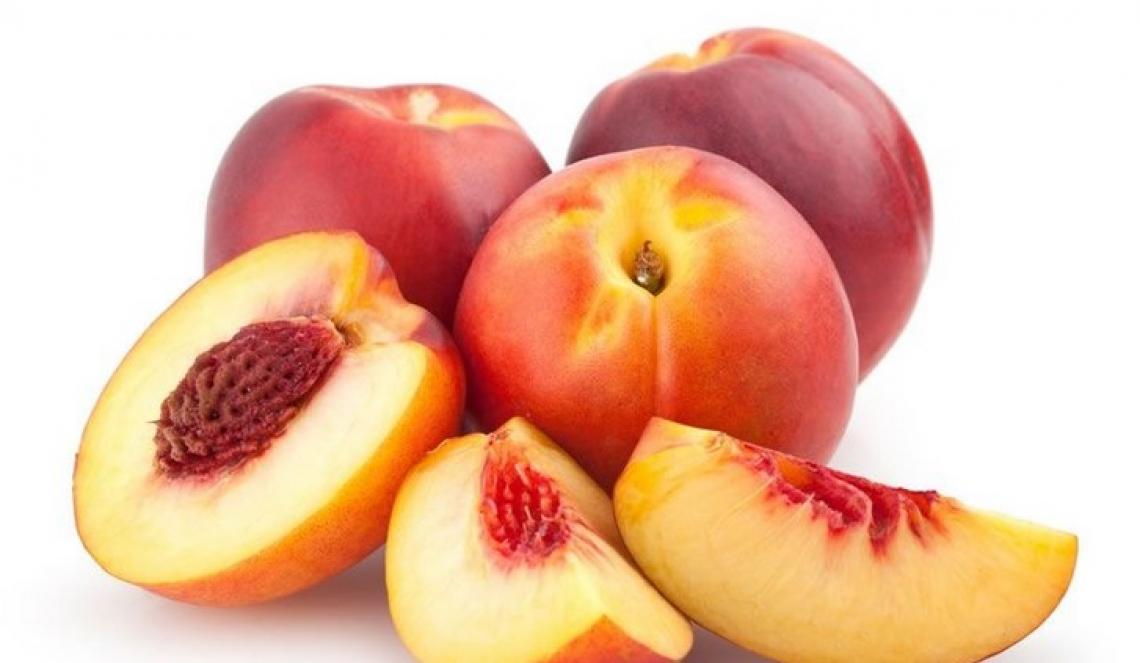 L'esposizione raggi UV-B arricchisce di composti benefici la frutta