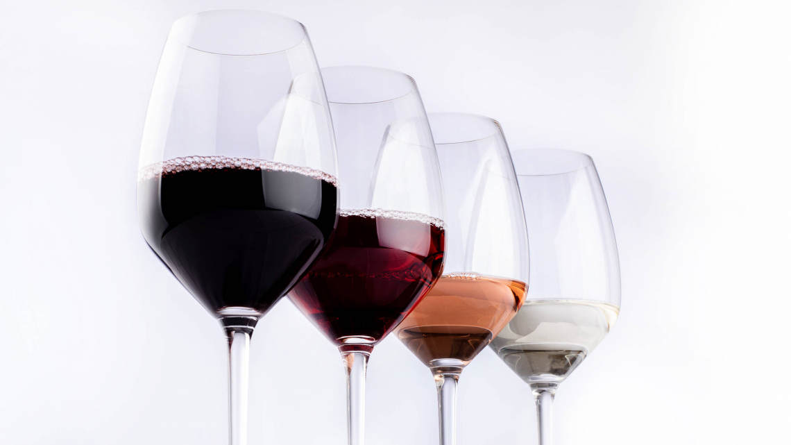 Il coordinamento per il rilancio dell'export vitivinicolo italiano post Covid