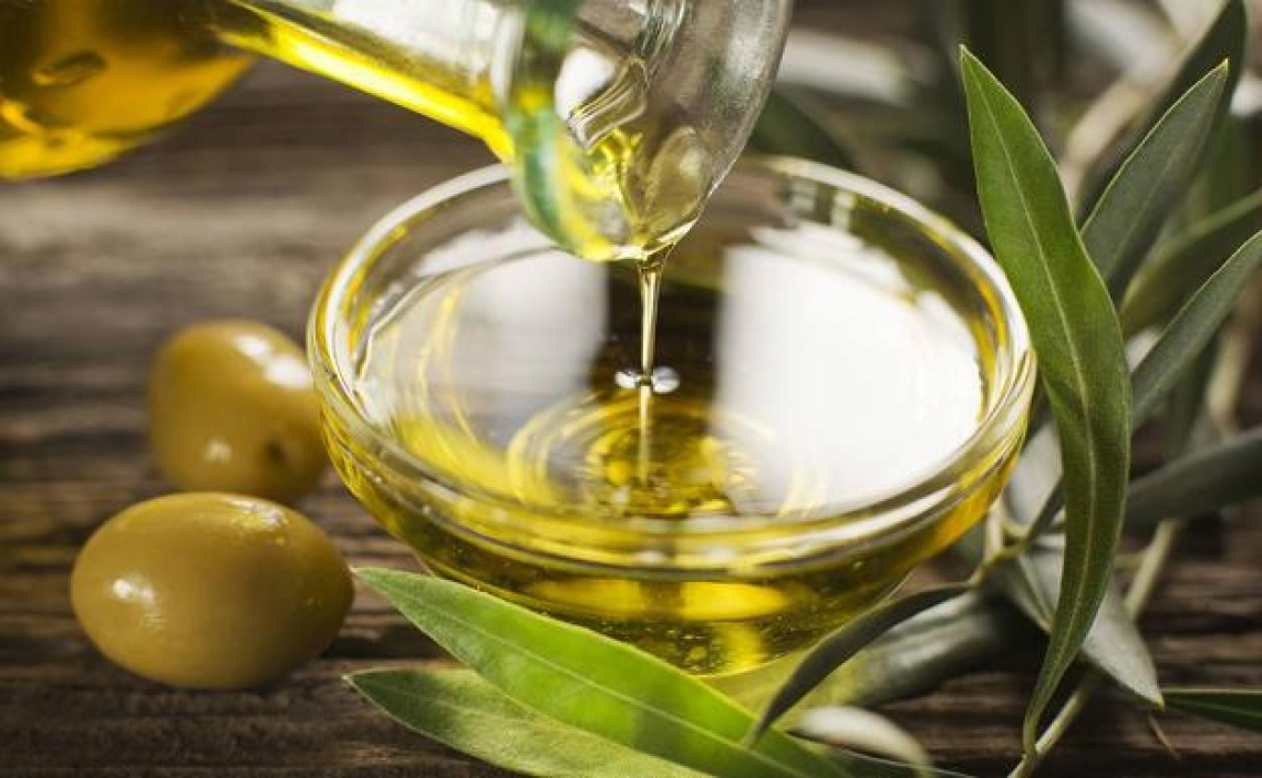 La Puglia olivicola dà il calcio d'avvio alla campagna olearia