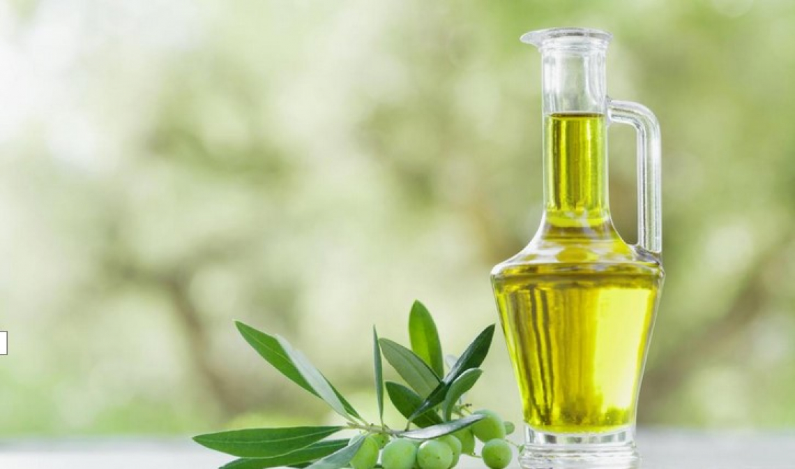 Quali claim salutistici fanno davvero acquistare l'olio extra vergine d'oliva?