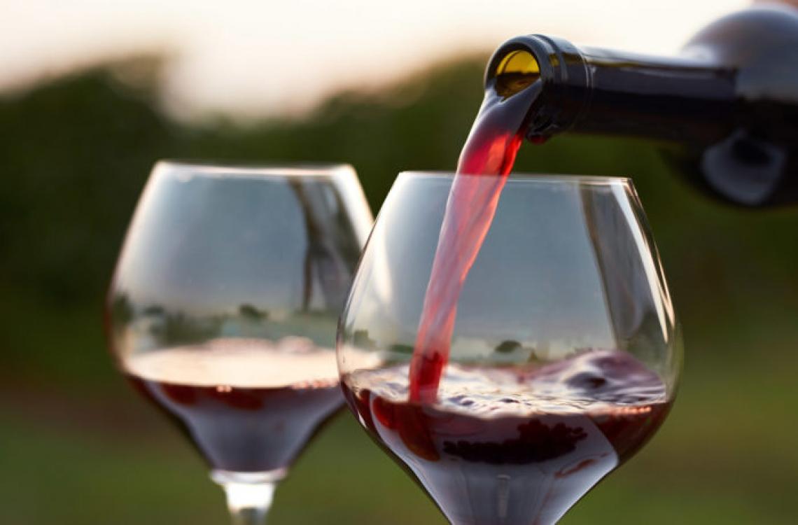 I sei mesi più brutti per il settore vitivinicolo mondiale