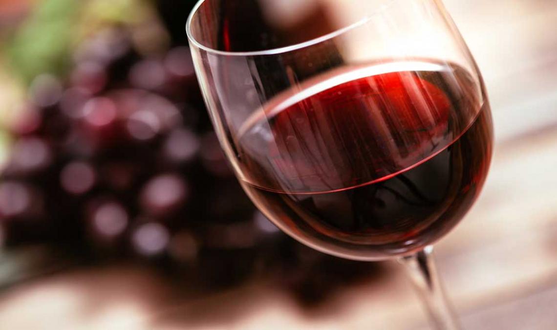 200mila euro all'associazione che unisce Consorzio Vino Chianti e Consorzio Tutela Morellino di Scansano