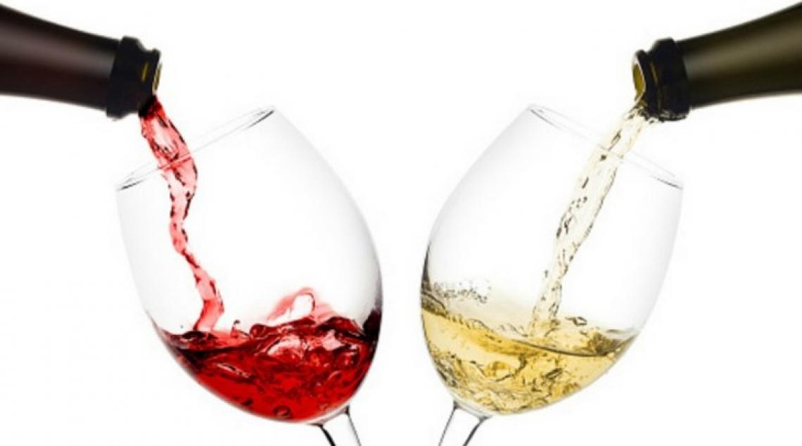 Il Brasile ama il vino. Boom di consumi ma non di quello italiano