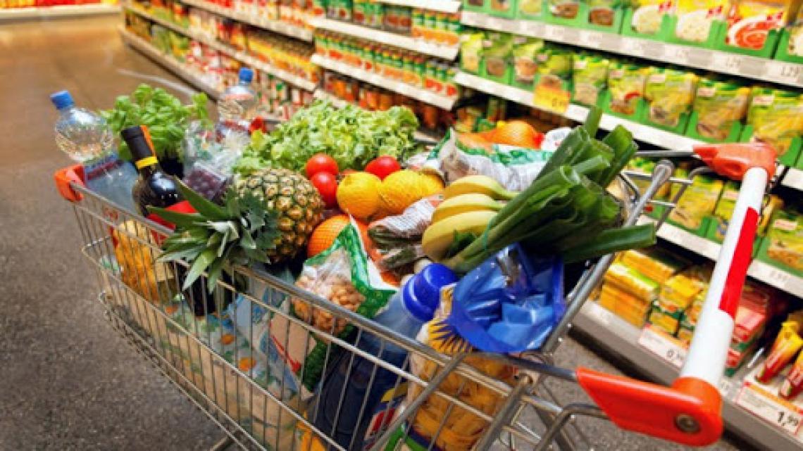 Con le misure restrittive per la ristorazione l'alimentare perde 41 miliardi di euro