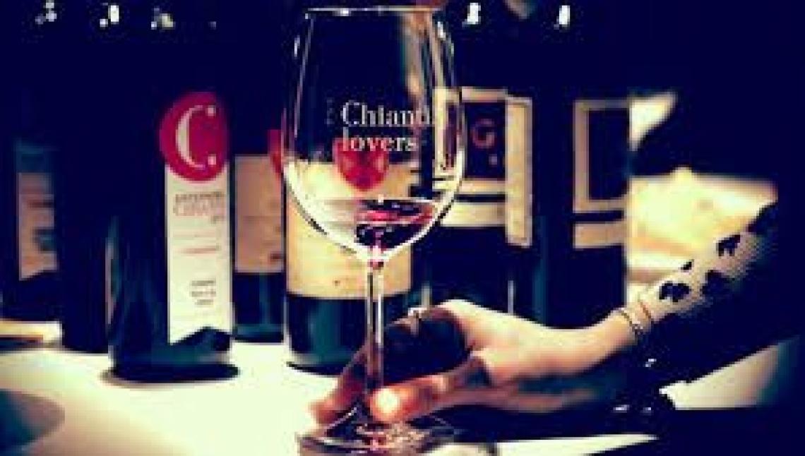 Il mondo del vino lamenta perdite di vendite del 70% causa Dpcm