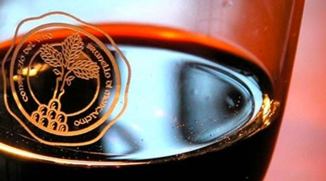 Basta falsi in giro per il mondo: distruggono l'immagine del Brunello di Montalcino