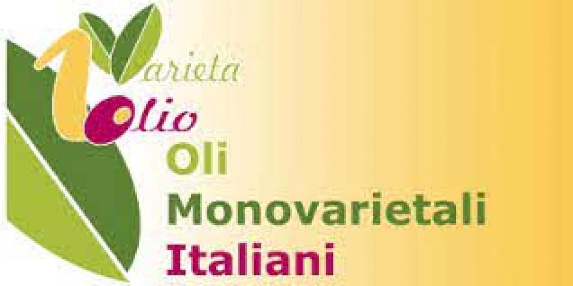 La Rassegna Nazionale degli oli monovarietali diventa maggiorenne