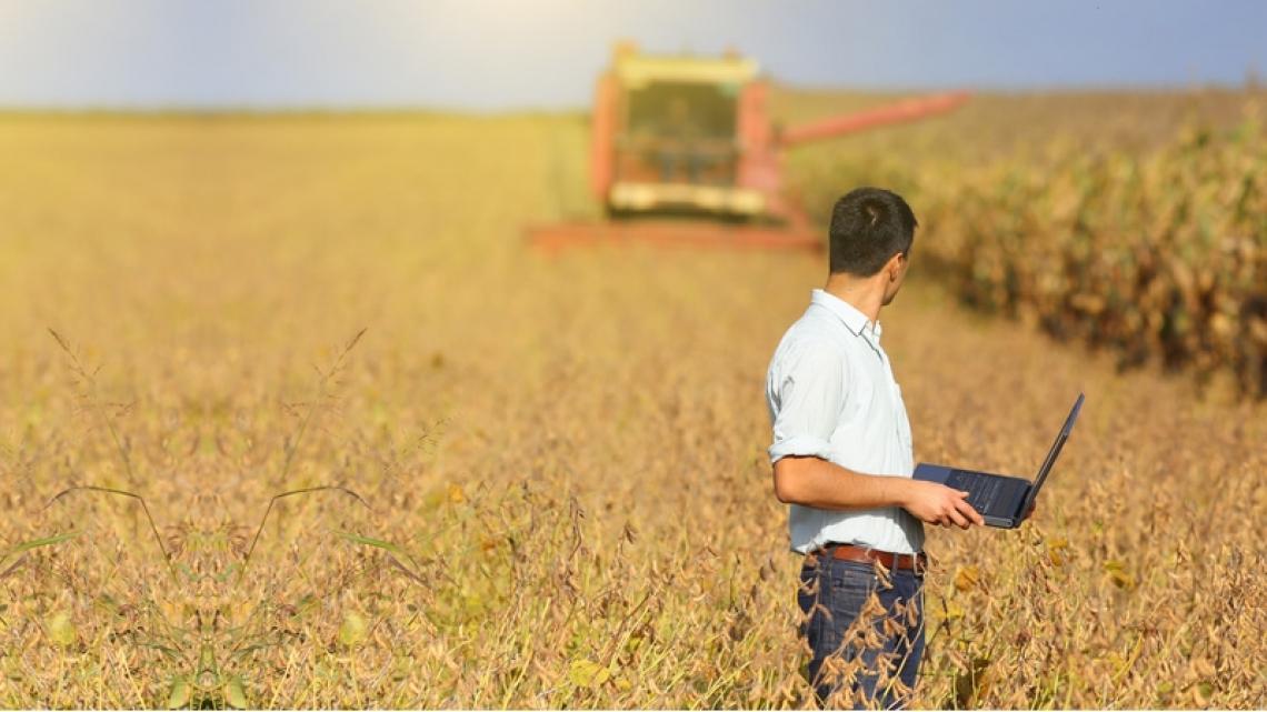 Gli Agrotecnici si scagliano contro Agea: ci discrimina