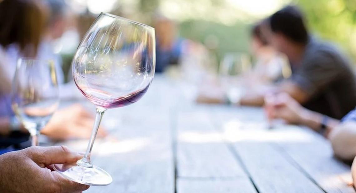 Anche nel vino un linguaggio troppo per esperti allontana il consumatore