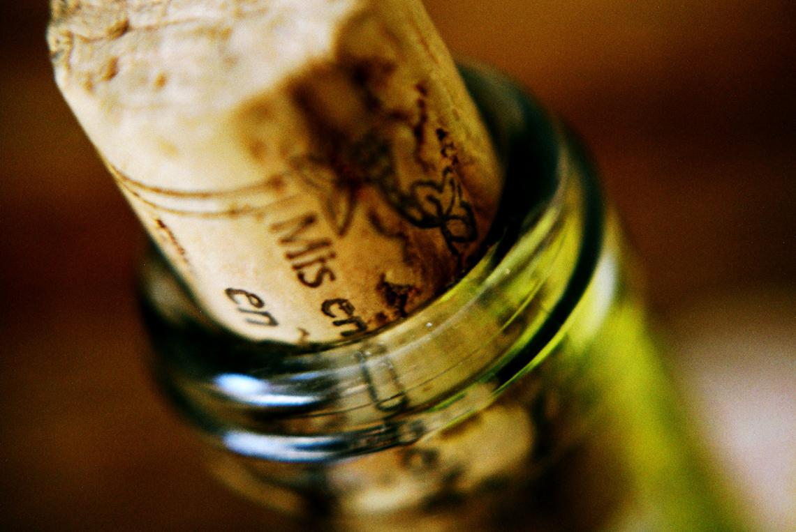 Le nuove regole per gli aiuti allo stoccaggio privato del vino italiano