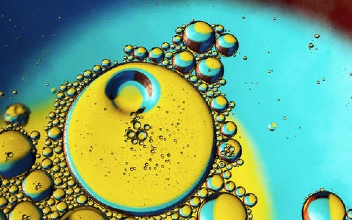 Con l'analisi del DNA a fusione ad alta risoluzione possibile identificare varietà anche molto simili nell'olio extra vergine d'oliva