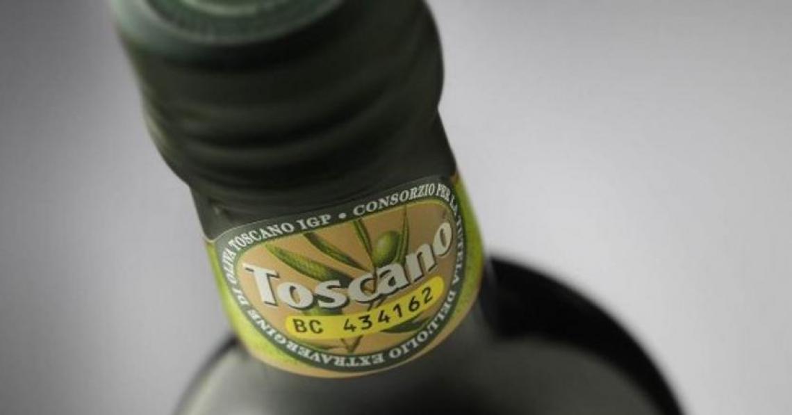 L'olio extra vergine di oliva Igp Toscano si tutela in Giappone