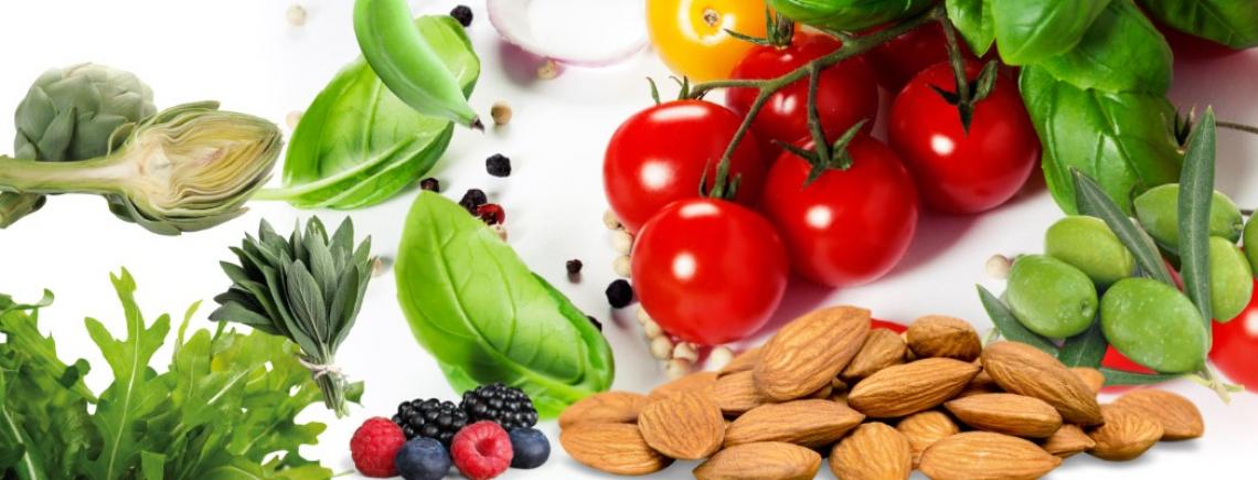 Il riconoscimento dei sentori è la base del corretto utilizzo in abbinamento dei vari oli extra vergini d'oliva