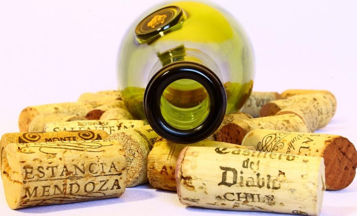Le decisioni dell'Oiv con un impatto sul mondo mondiale del vino