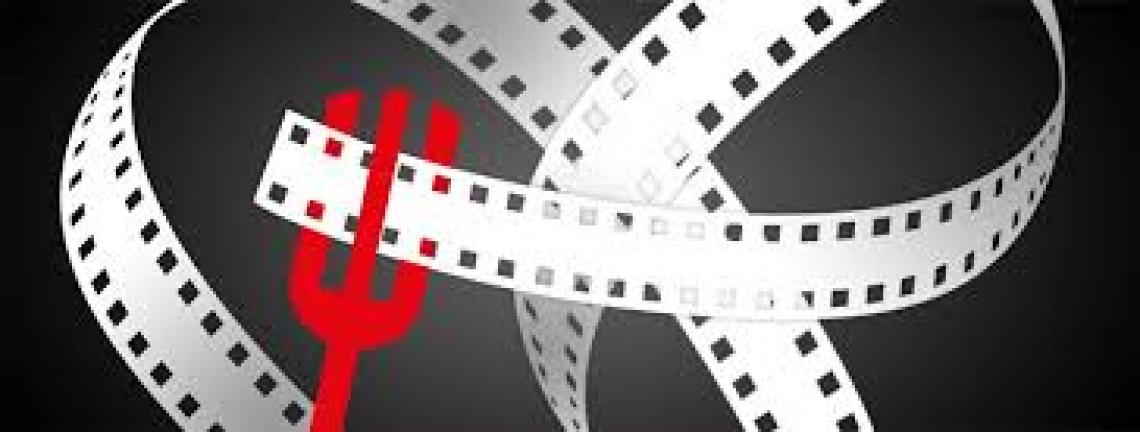 Cibo e cinema, ecco gli oscar italiani per le migliori scene alimentari dei film