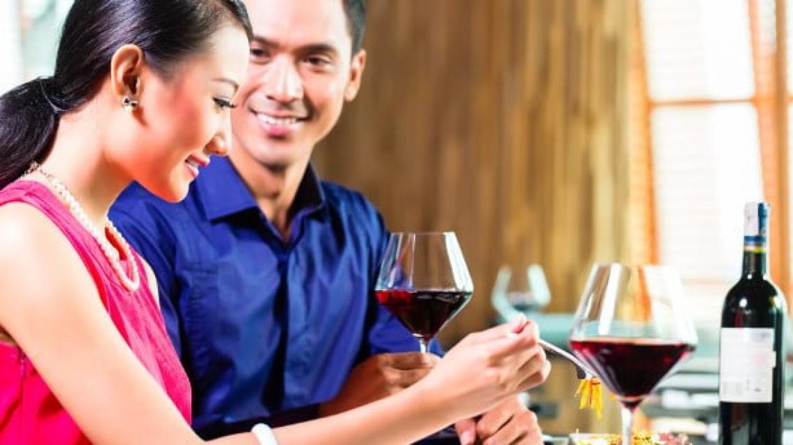 Il design delle etichette di vino è determinante per conquistare i nuovi consumatori cinesi