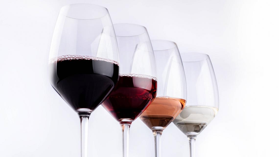 In cantina è possibile eliminare dal vino le pericolose aflatossine B1 e B2
