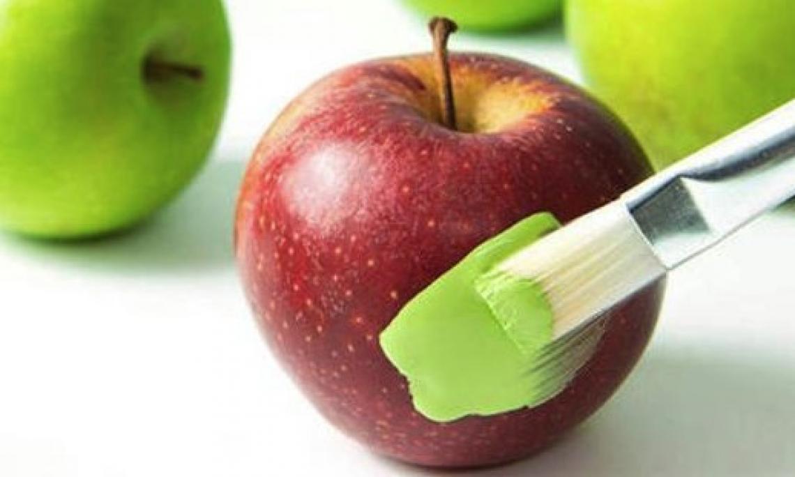 Inizia l'iter per nuove norme in materia di illeciti agro-alimentari
