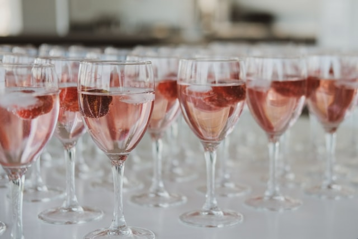 L'interazione tra alcol e polifenoli nella percezione degli esteri del vino