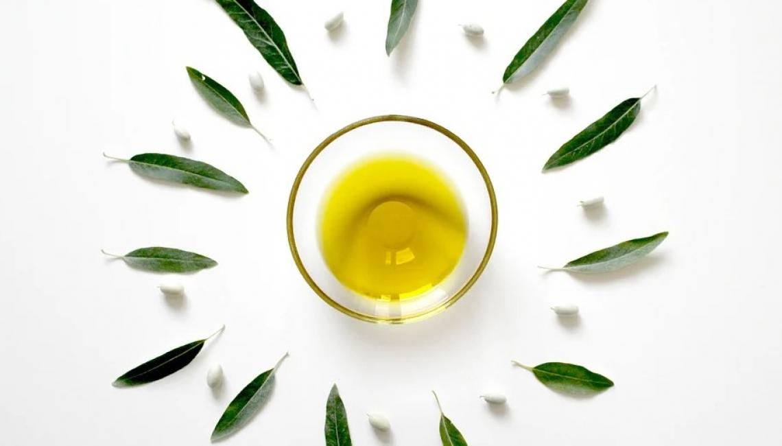 Sei webinar per far crescere il mondo olivicolo pugliese