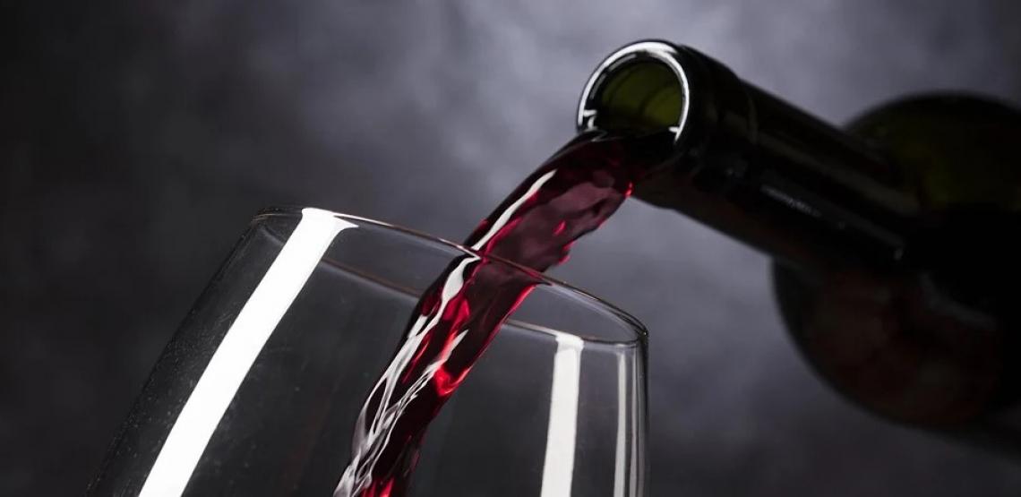 Il fenomeno dei vini naturali analizzato dall'Oiv