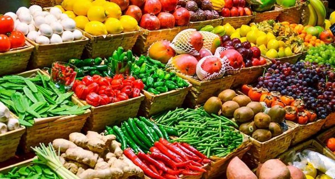 Occorre un diverso sviluppo delle filiere alimentari