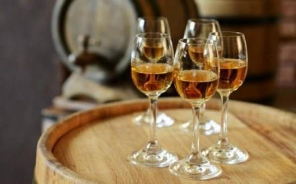 Nuove scadenze per la fermentazione e rifermentazione dei vini italiani