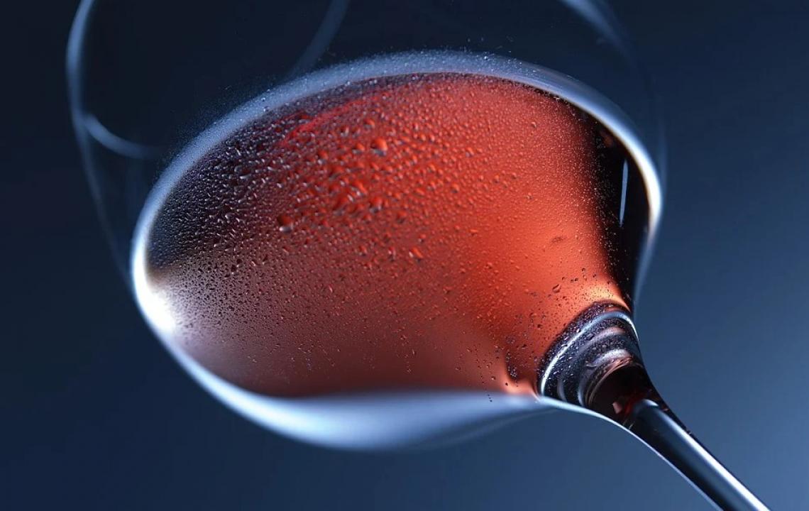 Soffre l'export vitivinicolo italiano nei primi dieci mesi del 2020
