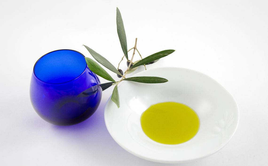 Identificati i composti volatili del rancido in rapporto al fruttato dell'olio d'oliva
