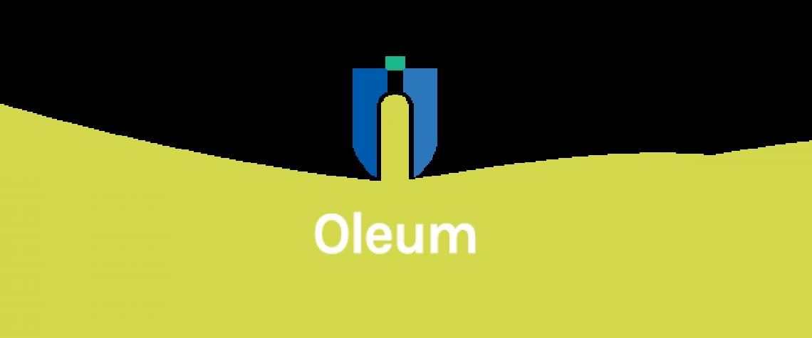 Sarà on line a metà febbraio la conferenza finale del progetto europeo Oleum