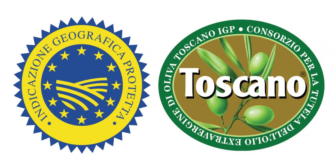 L'olio extra vergine Igp Toscano sarà protetto e tutelato in Giappone