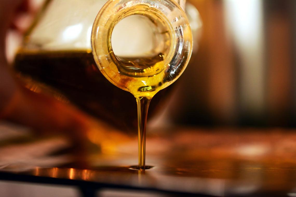 Olio extra vergine di oliva biologico, locale o a indicazione d'origine? Territorio che vai, scelta del consumatore italiano che trovi