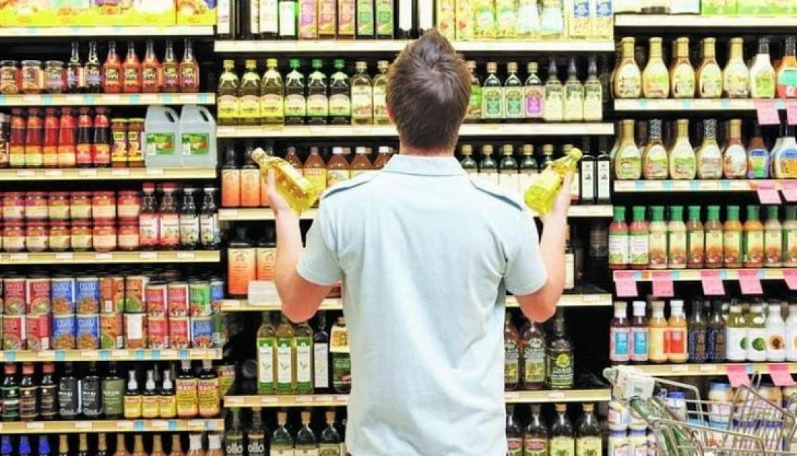 Entrare in Grande Distribuzione da fornitori e non consumatori: la parola alle aziende dell'olio d'oliva di eccellenza