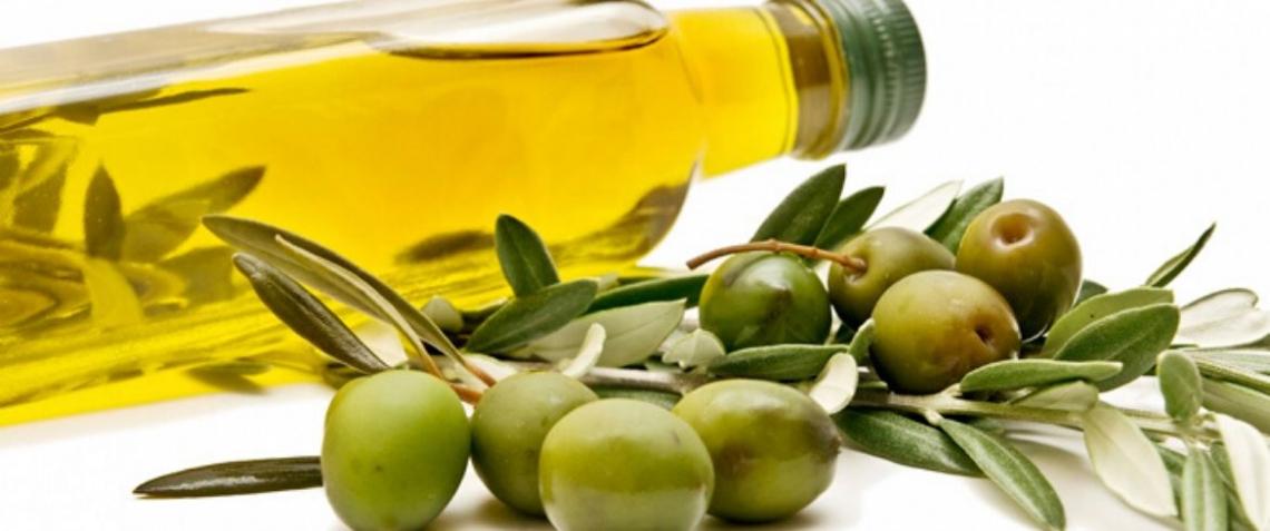 La correlazione tra acidi grassi insaturi e composti volatili dell'olio extra vergine d'oliva