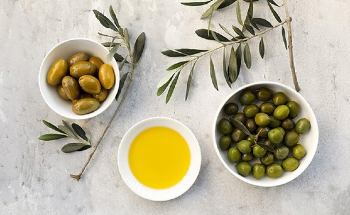 La Spagna premia il Coi per la promozione culturale sull'olio d'oliva