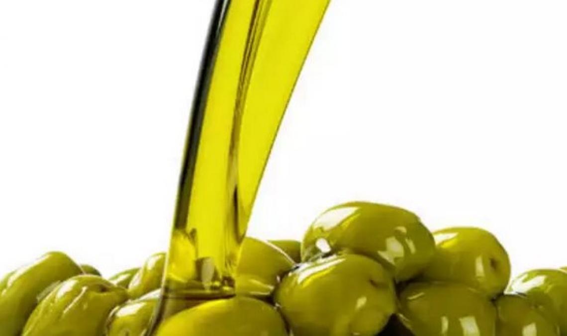 La protesta contro il Nutriscore all'olio d'oliva si espande in Spagna