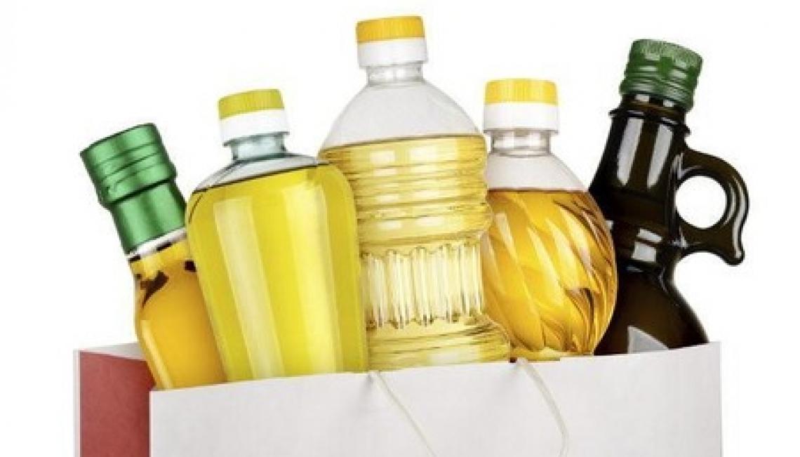 La grande crisi dell'export di olio d'oliva spagnolo negli Stati Uniti