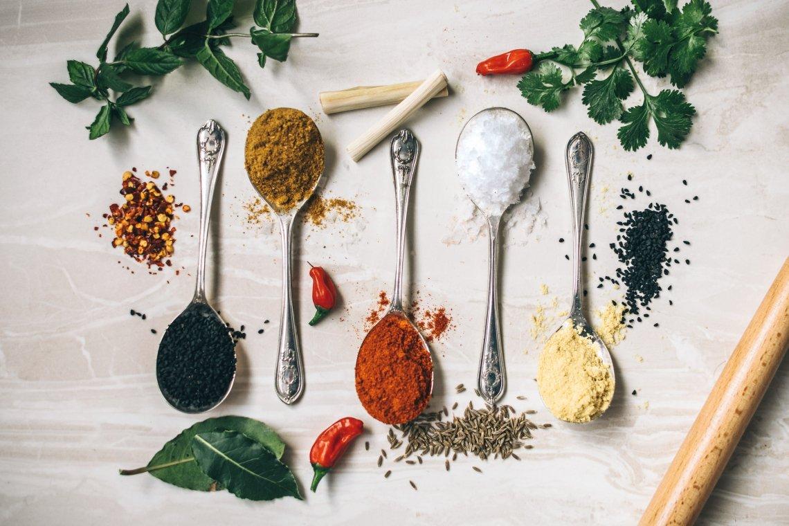Il potenziale del cibo Made in Italy bio in Cina