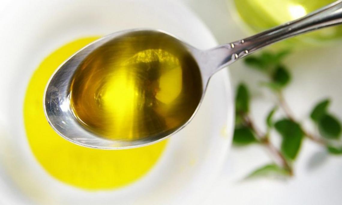 L'olio d'oliva può essere un toccasana anche per la salute dei gatti