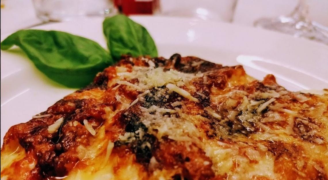 Il mondo alimentare italiano è sempre più rosa: influencer e ristorazione al top