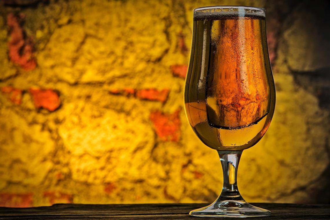 Il birrificio più antico al mondo è in Egitto e ha 5000 anni
