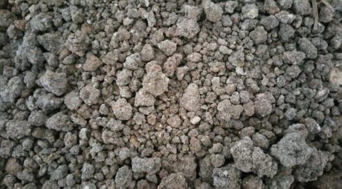 Acque di vegetazione di frantoio come ammendante: il rischio di idrorepellenza del suolo